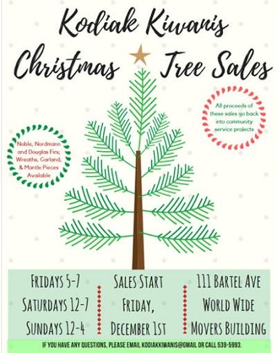 Alaska Christmas Tree Farms Choose And Cut Christmas Trees Tree
