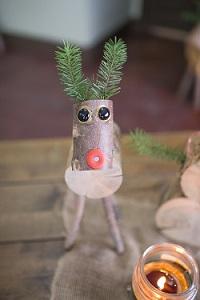 The Denver Colorado Area Christmas Tree Farms Choose And
